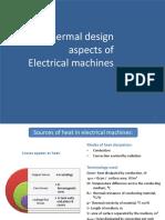 5 Thermal Design