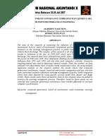 Pengaruh_corporate_governance_terhadap_m.pdf