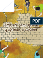 compartir_aprender_aprender_cooperar.pdf