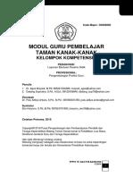ModulGPTKKKJ.pdf