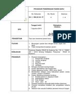 47 PROSEDUR PENERIMAAN PASIEN BARU.docx