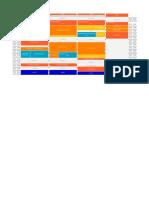 SprinCo Agenda.pdf