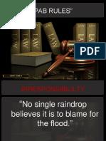 PAB rules2.ppt