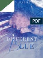 A different Blue - Amy Harmon.pdf.pdf