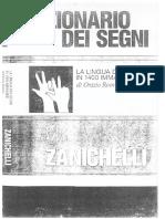 Dizionario dei Segni.pdf