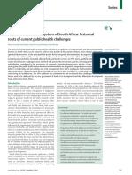 Coovadia.pdf