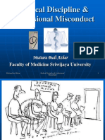 IT11 = Med Discipline & Prof Miscon-Condenced - Copy