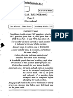 UPSC IES 2012 Electrical Engg Paper 1 Descriptive (Conventional) type Question Paper.pdf