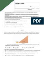 Ef11 Em Doss Prof Teste Aval Global