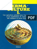 Mollison Bill - Holmgren David - Permaculture 1