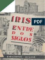 Diario Iris
