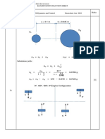ENG6038 2015-16 Dynamics and Control Sol