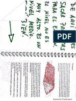 Compostaje Examen Paula.pdf