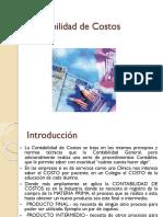 Contabilidad de Costos.pptx