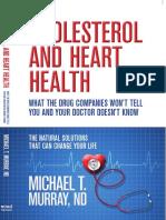 Cholesterol-Heart-Health-Book.pdf