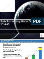 Soda Ash Industry- Global Overview (1)