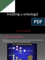 2017.11.13. Imaging u Onkologiji