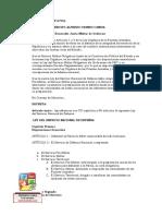 DECRETO_LEY_No_07755_LEY_DEL_SERVICIO_MILITAR.pdf
