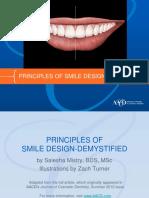 aacdsmiledesign-140327081631-phpapp02.pdf