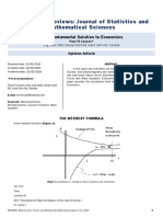 what-is-the-value-of-sqrt-1.pdf