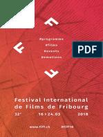 Fiff Programme 2018 Web 1