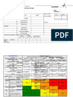 Risk Assessment Template..docx