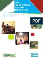 handbook_on_operation_and_maintenance_of_biogas_plants_bio-slurry_use_and_management.pdf