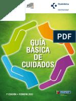 guia_basica_cuidados.pdf