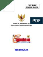 KOKURIKULER KESEGARAN JASMANI12 - PRAJAB 12.pdf