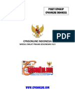 KOKURIKULER - CERAMAH UMUM - PRAJAB 12.pdf
