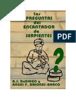 LAS-PREGUNTAS-DEL-ENCANTADOR-DE-SERPIENTES-kindle.pdf