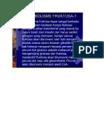 metabolisme fruktosa.docx