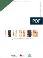 portugues_falantes_outras_linguas_sugestoes_atividades.pdf