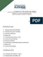 grafos-MATLAB