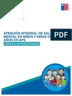 Atención Integral de Salud Mental en niños y niñas de 5 a 9 años en APS..pdf