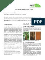 wcte-2014_PAP704_Olga_de_Souza_Junior HISTORIA DA MADEIRA NO BRASIL.pdf