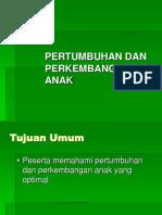 Bab II-Tumbang-SDIDTK.ppt