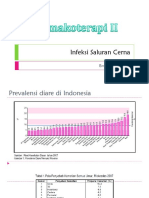 Infeksi Saluran Cerna (1)