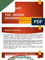 ERP Audit Final Presentation.pptx