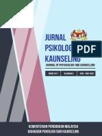 jurnalBPsk2017.pdf