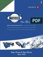 Spiro_General_Brochure_en.pdf