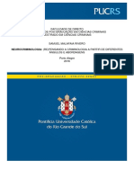 000485841-Texto+Completo-0.pdf