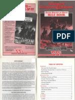 ks_deathknights_manual_pdf.pdf