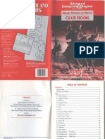 ks_deathknights_cluebook_pdf.pdf