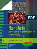 NanoArte.pdf