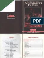 Ks Deathknights Adv Jour PDF
