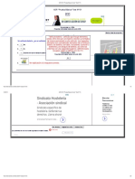 ADR 2014 _Prueba Básica Común_ Test Nº 02