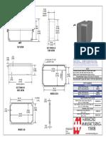 1590B.pdf