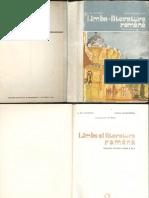 Romana_XI_1983.pdf