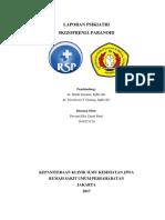 5. SKIZOFRENIA PARANOID (1).docx